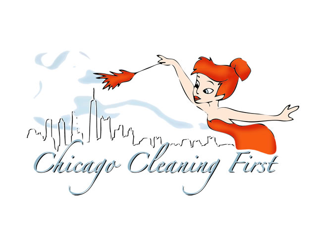 Chicago Cleaning Services