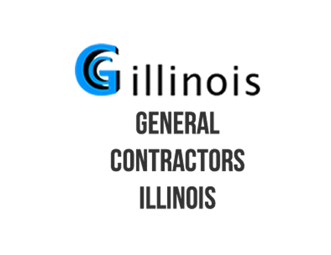 GC Illinois