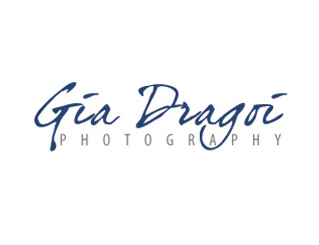 Wedding Photographer in Chicago