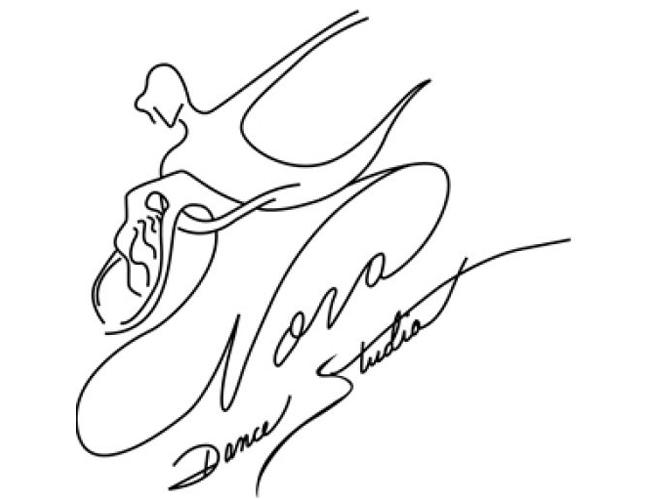 Nova Dance Studio
