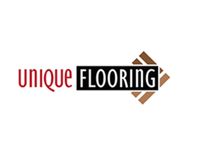 Unique Hardwood Flooring